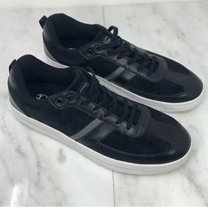 Original Penguin Size 11.5 Men Braiden Sneakers